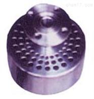 涡旋式消声加热器 不锈钢消声加热器 浸没式汽水混合加热器