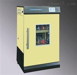 DLHR-Q200/X200立式双层全温恒温振荡培养箱