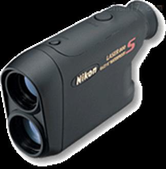 Laser1200S日本NikonLaser1200S激光测距仪