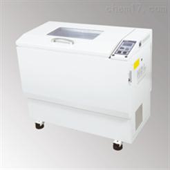HZQ-FX卧式空气恒温振荡器