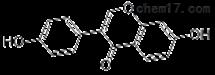 大豆苷元 486-66-8 Daidzein 分析标准品 货号P0003