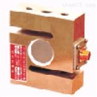 上海華東電子儀器廠BLR-42拉式負荷傳感器說明書
