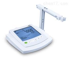 DP-Bante931在線鈉離子檢測儀