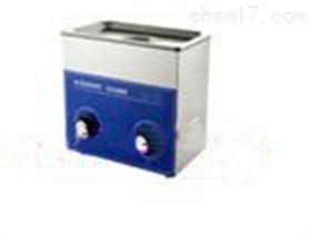 超声波清洗机 小型超声波清洗机 实验室物检清洗乳清洗机