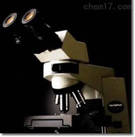 双目生物显微镜 光学生物显微镜 双目生物显微分析仪
