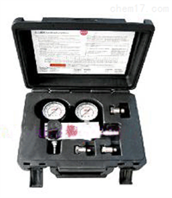 汽缸漏气量测量仪 汽缸漏气量测试仪 汽缸漏气量分析仪