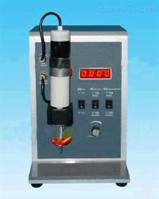 旋转圆盘电极 科研单位旋转圆盘电极 环境监测旋转圆盘电极