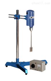 实验室搅拌机 大功率搅拌机 高转矩搅拌机 搅拌分析仪