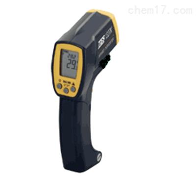 台湾泰仕TES-1327红外测温仪