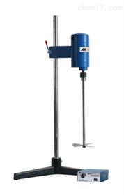 实验室搅拌机 调速方便搅拌机 搅拌分析仪