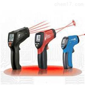 工业型高温双激光红外测温仪 高温双激光红外温度测试仪 食品检测安检红外温度仪