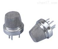 固体电解质CO2气体传感器 高灵敏度CO2气体传感器
