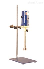 实验室分散均质机 高粘度液体的搅拌混合仪 分散均质机