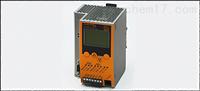 N120-CP40-FZ3X2/S100TURCK(图尔克)限位开关N120-CP40-FZ3X2/S100型号表
