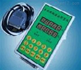面积测量仪 计算仪 测亩仪 电子地亩测量仪 农田面积测量仪