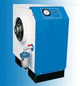 小型冷冻空气干燥机 冷冻空气干燥机 空气干燥机
