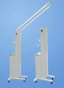 紫外线消毒车/ZYC-30W×2紫外线消毒车灯管