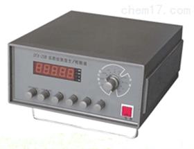 电压电流信号校验仪 电压电流信号测试仪 电压电流信号分析仪