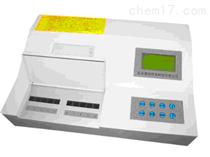 MC-T高智能農殘留速測儀(高智能實用型)