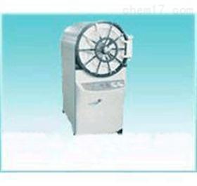 全自动控制卧式圆形电热压力蒸汽灭菌器 微电脑自动控制蒸汽灭菌器