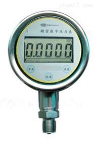 数字精密压力表 现场校验压力仪 实时监测压力表 真空表