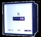 上海自动化仪表一厂Q48-JS计时器