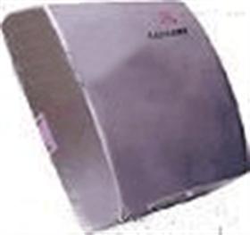 感应式手消毒器 低噪音消毒器 抗干扰能力强手消毒器
