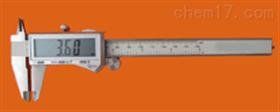 量具类 防水数显卡尺 台阶深度尺寸测量仪