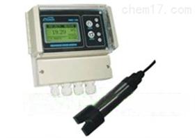 在线污泥浓度计 在线悬浮物监测仪 污泥浓度浊度检测仪 悬浮物固体物浓度分析仪