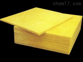 吸音玻璃棉板*报价 优质玻璃棉板
