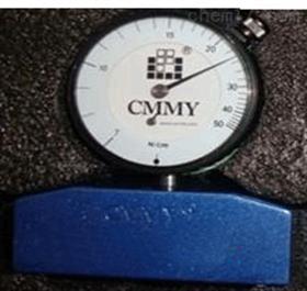 钢网张力计 钢网张力分析仪 经纬线平均点测量仪 精密网版张力测试仪