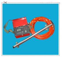 BXS11-HCX-1型數字顯示滑動式測斜儀 數顯滑動測斜儀 水平位移滑動式測斜儀