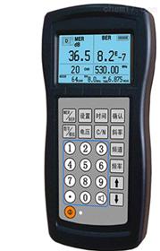 数字频谱场强仪 模拟频谱场强仪 数字频谱场强分析仪 频谱场强仪