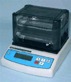 固体电子比重计 颗粒固体浮体快速测量仪 电子比重测试仪