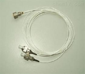 光纤加速度传感器 多通道光纤加速度测试仪 光纤加速度分析仪