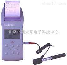 JC05系列硬度計