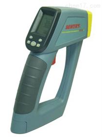 高温远距红外测温仪 远距离温度监视仪 电力检修空调温度测试仪