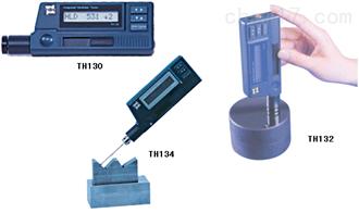 HR-150A-I洛氏硬度计