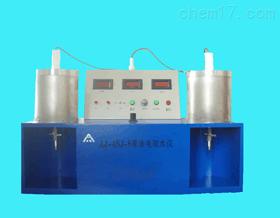 原油电脱水仪 原油电脱水分析仪 原油脱水测试仪