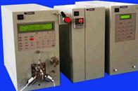 三元梯度高效液相色谱仪 高效液相色谱仪 液相色谱分析仪