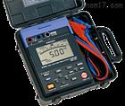 HIOKI 3455-20HIOKI日置高压绝缘电阻计
