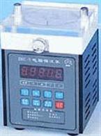 恒流泵 电脑型蠕动泵 数据记忆恒流泵 性能稳定恒流泵