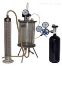 LY-BLG石油油品过滤器