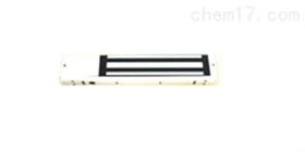 磁力锁 带指示灯磁力锁 单门磁力锁
