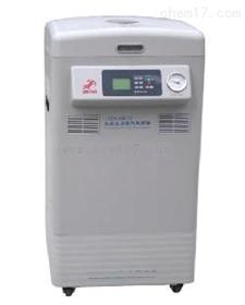 智能型立式压力灭菌器 立式压力灭菌器 智能型压力灭菌器