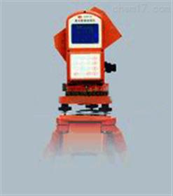 激光隧道断面检测仪 隧道断面的快速精确测量仪 隧道断面数据快速测试仪