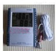 数显温湿度计 带探头温湿度计 温湿度分析仪 温湿度计