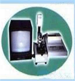 表面电位粒径仪 计量测试仪 微电泳仪 电位粒径仪