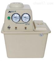 循环水真空泵 防腐循环水泵 循环水泵