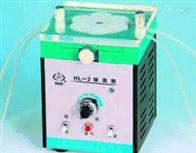 恒流泵 恒流分析仪 显示运转速度恒流泵